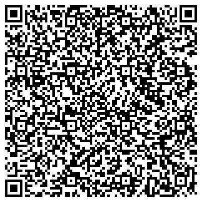 QR-код с контактной информацией организации Арол Плюс, специализированная ортопедическая фирма, ЧП