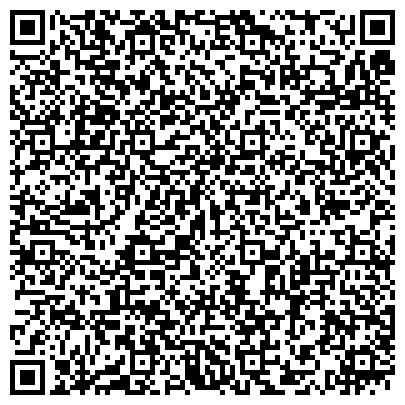 QR-код с контактной информацией организации Херсонский комитет транспортной безопасности, ДП
