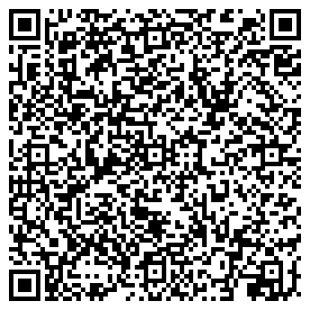 QR-код с контактной информацией организации Линия 24 (Line24), ООО