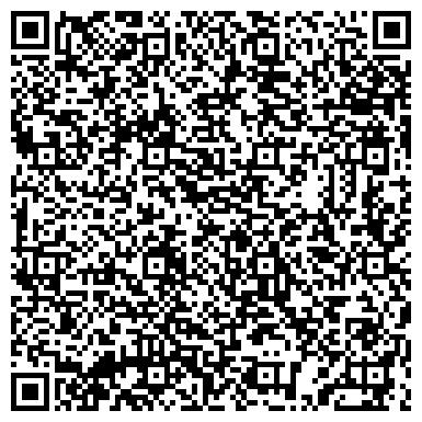QR-код с контактной информацией организации Клиника проблем планирования семьи, ООО