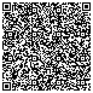 QR-код с контактной информацией организации АРТ-Клиника репродуктивной медицины, ЧП