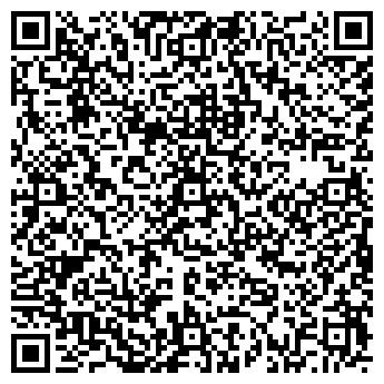 QR-код с контактной информацией организации Medicare, ЧП