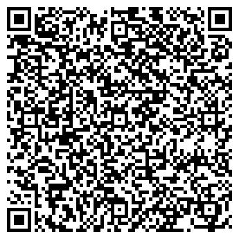 QR-код с контактной информацией организации Ромиталь, ЦЛЭ, ООО