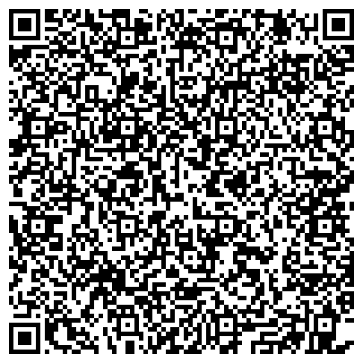 QR-код с контактной информацией организации Школа успеха для детей, ЧП (проект женского клуба Жемчужина)