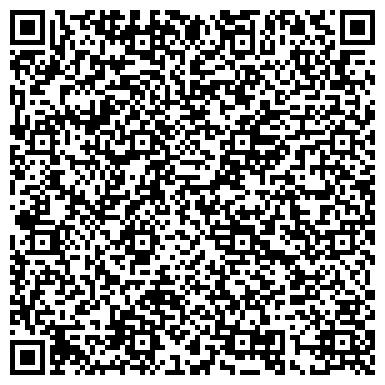 QR-код с контактной информацией организации Майамибейби, ЧП (Miamibaby)
