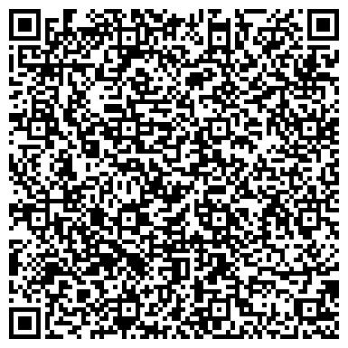 QR-код с контактной информацией организации Медицинский центр Мать и Дитя,ЧП