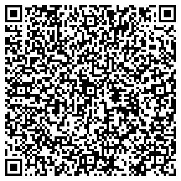 QR-код с контактной информацией организации Содружество Компаний Ангел, ТОО