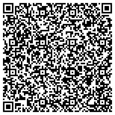 QR-код с контактной информацией организации Стимул, Медицинский центр
