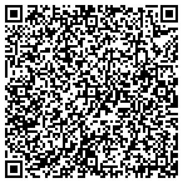 QR-код с контактной информацией организации Кенес (Реабилитационный центр), Учреждение