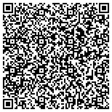 QR-код с контактной информацией организации Клиника репродуктивной медицины Надия, ООО