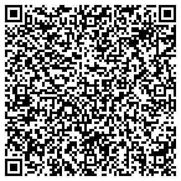 QR-код с контактной информацией организации FTTC сеть туристических компаний, ООО