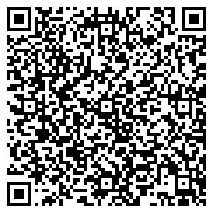 QR-код с контактной информацией организации ФЛП Подобед М.И., СПД