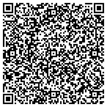 QR-код с контактной информацией организации Лаборатория Творчества ЭТО, ТОО