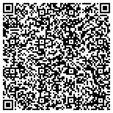 QR-код с контактной информацией организации Желдордезинфекция Павлодар, ТОО