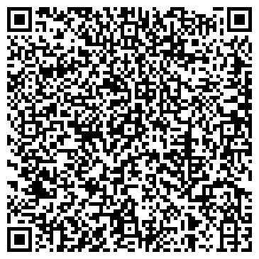 QR-код с контактной информацией организации Opportunities (Оппотьюнитис), ТОО