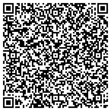 QR-код с контактной информацией организации Агентство по выявлению лжи, ИП