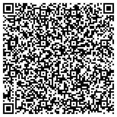 QR-код с контактной информацией организации Феникс Центр личностного роста, ТОО