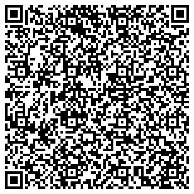 QR-код с контактной информацией организации Санаторий-профилакторий Саялы, ТОО