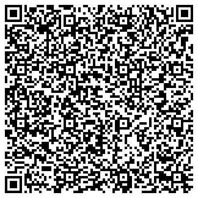 QR-код с контактной информацией организации Польза, Агентство оказания услуг