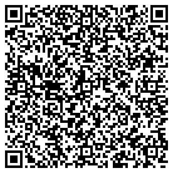 QR-код с контактной информацией организации Joy Box (Джой бокс), ИП