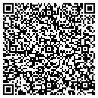 QR-код с контактной информацией организации Дасору, ИП