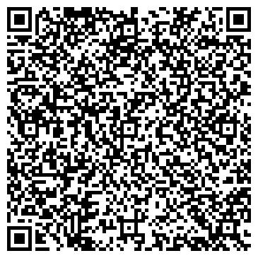 QR-код с контактной информацией организации Алтаева Тыныгуль Махановна, ИП