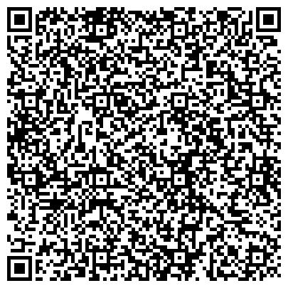 QR-код с контактной информацией организации Республиканский клинический госпиталь для ветеранов и инвалидов ВОВ, ГП