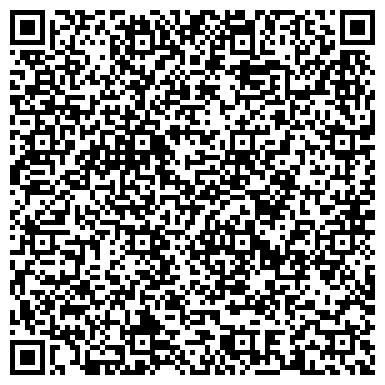QR-код с контактной информацией организации СВ Психолого-Образовательный центр, ИП