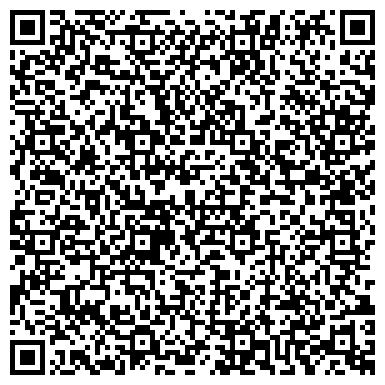 QR-код с контактной информацией организации Березняки Дом отдыха, АО