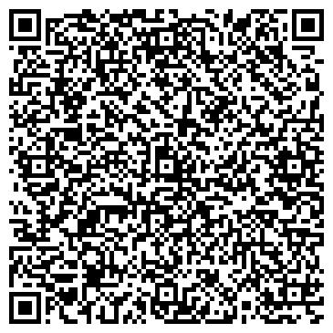 QR-код с контактной информацией организации Хлыновский Владимир Максимович, ЧП
