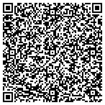 QR-код с контактной информацией организации Национальный научный кардиохирургический центр, АО