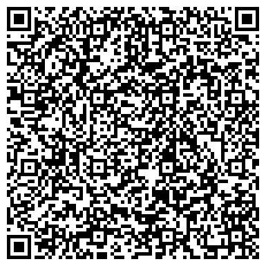 QR-код с контактной информацией организации Лаборатория SVS, ТОО