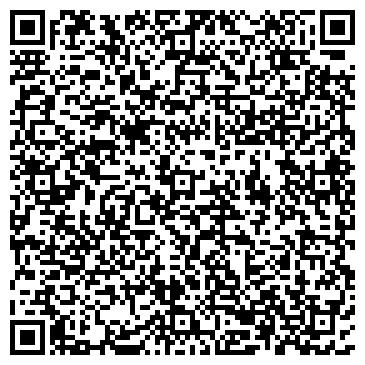 QR-код с контактной информацией организации Mgm-Stan (Мгм-Стан), ТОО