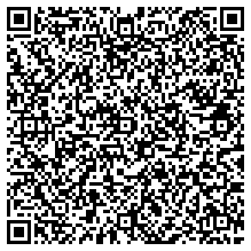 QR-код с контактной информацией организации Nika (Ника) лабораторно-диагностический центр, ИП