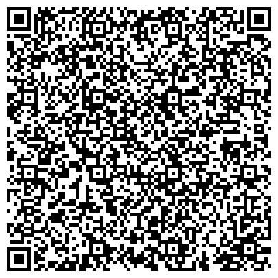 QR-код с контактной информацией организации Global Medical Tour (Глобал Медикал Тур), ТОО