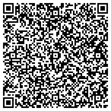 QR-код с контактной информацией организации Центр санитарно-эпидемиологической экспертизы, ГП