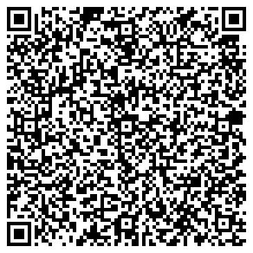 QR-код с контактной информацией организации Медицинский центр Диана, ТОО