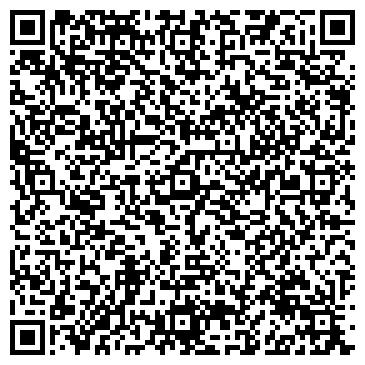 QR-код с контактной информацией организации Gatmos Namai (Гатмос Намай)