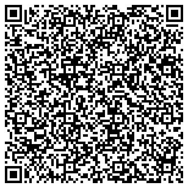 QR-код с контактной информацией организации Doctor Vera (Доктор Вера), ИП
