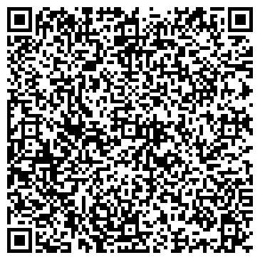 QR-код с контактной информацией организации Astarta (Астарта) (салон красоты), ТОО