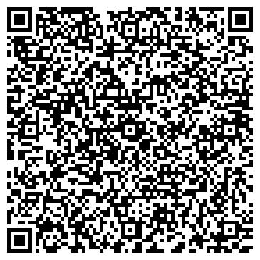 QR-код с контактной информацией организации Nurl (медицинский центр), ТОО