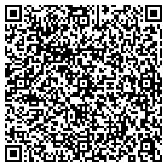 QR-код с контактной информацией организации КДЛ Олимп, Компания