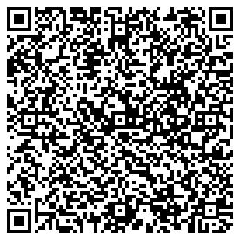 QR-код с контактной информацией организации BESTTUTOR, ИП