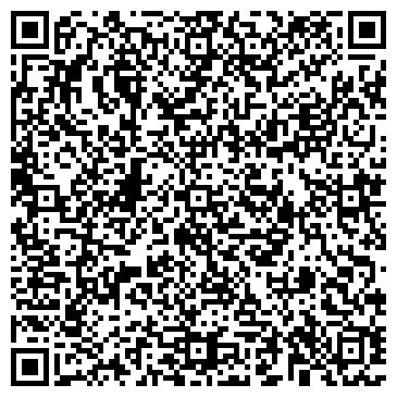 QR-код с контактной информацией организации СПА Центр Атриум Дэй СПА