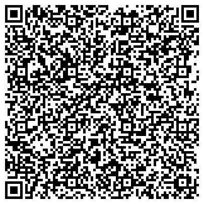 QR-код с контактной информацией организации ООО СПА- салон SPA-Vostok (Спа-Восток) , ИП