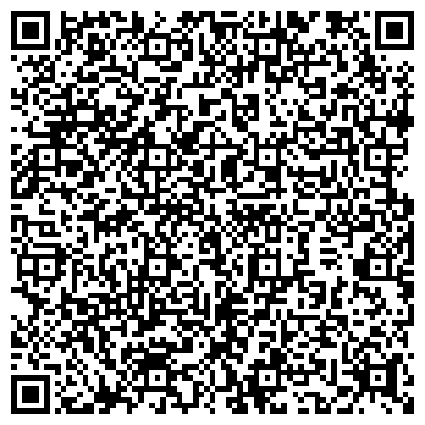 QR-код с контактной информацией организации Семейно-психологический центр Кидо, Компания