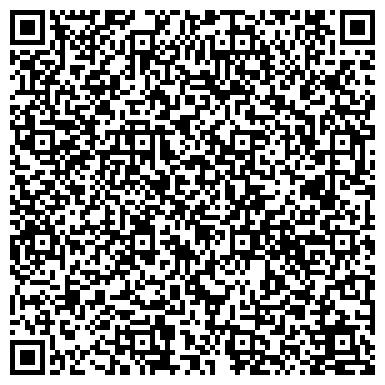 QR-код с контактной информацией организации Doctor Help (Доктор Хелп), ТОО