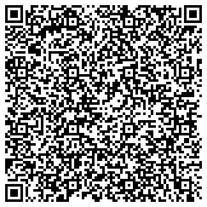 QR-код с контактной информацией организации Golden bridge yoga (Голден бридж йога), ТОО