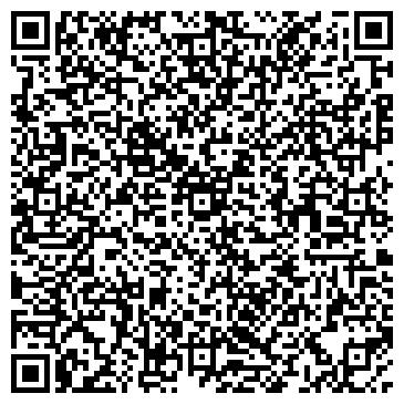 QR-код с контактной информацией организации Shagala (Шагала), ИП