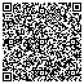 QR-код с контактной информацией организации Розалия, ИП